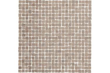 Керамическая плитка Naxos Argille Spaccatella Rust