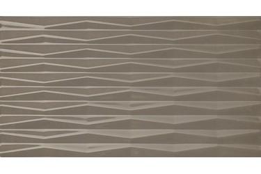 Керамическая плитка Fap Ceramiche Frame Fold Earth 8Pz