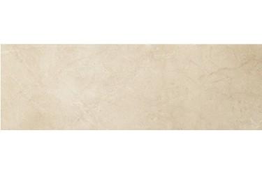Керамическая плитка Impronta Beige Experience Wall Crema