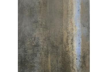 Керамическая плитка Argenta Shanon Graphite