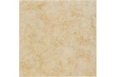 Керамическая плитка Peronda Imperator Traianus-M