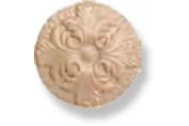 Керамическая плитка Peronda Irasa T.i.malta-M