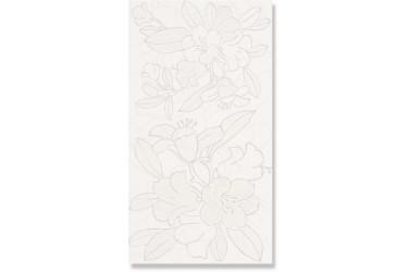 Керамическая плитка Peronda Femme Alba-B/R