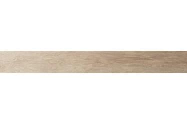 Керамическая плитка Grespania Cambridge Caramel 14,5X120