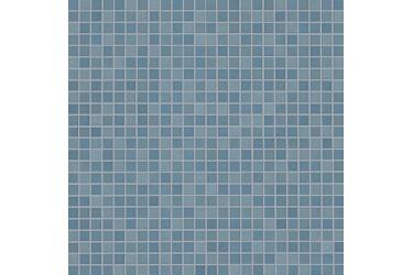 Керамическая плитка Fap Ceramiche Color Now Avio Micromosaico