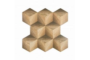 Керамическая плитка Bestile Tridi Wood Light