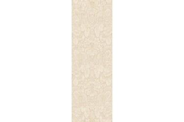Керамическая плитка APE Constance Leva Ivory