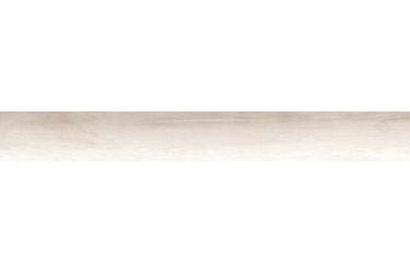 Керамическая плитка Grespania Cambridge Moon 14,5X120