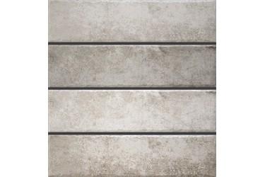 Керамическая плитка Colorker Petranova Grey