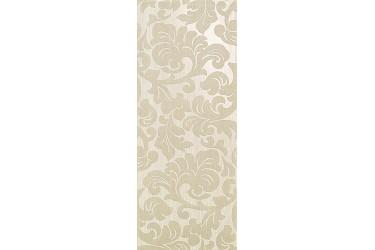 Керамическая плитка Atlas Concorde Rus Sinua Damask White 20X50