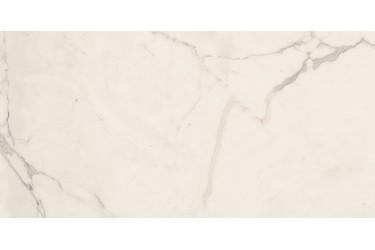 Керамическая плитка La Faenza Trex3 12W Rm