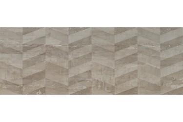 Керамическая плитка Aparici Jacquard Vison Forbo