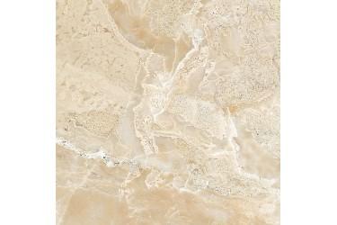Керамическая плитка Arcana Ceramica BELLAGIO Palacino Beige