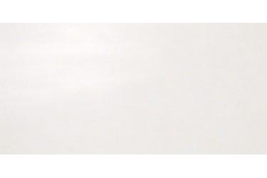 Керамическая плитка Atlas Concorde Dwell Ice 80