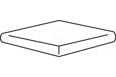 Керамическая плитка Natucer Ferro di Boston Ang.peld.1 Pz. Ombra