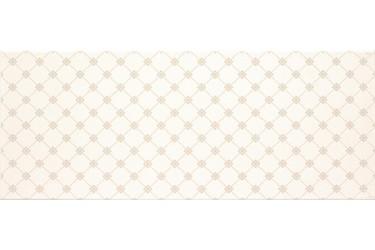 Керамическая плитка Venus Aria Decore Beige