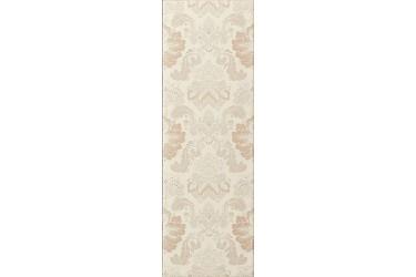 Керамическая плитка Aparici Pashmina Ivory Décor