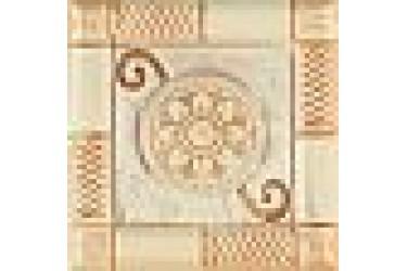 Керамическая плитка Peronda Imperator T.i.theodora