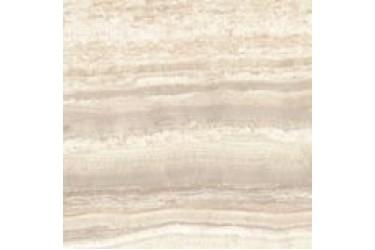 Керамическая плитка Cerim Onyx Sand Luc