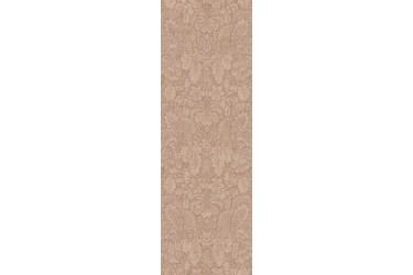 Керамическая плитка APE Constance Leva Pink