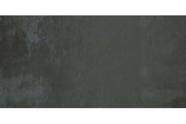Керамическая плитка Italon Surface Стил