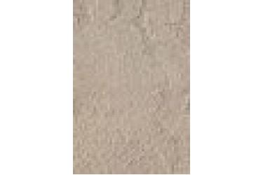 Керамическая плитка Casalgrande Padana Mineral Chrom Beige Antib