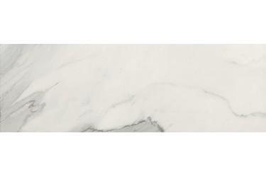 Керамическая плитка Impronta White Experience Wall Apuano