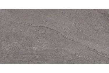 Керамическая плитка Venis Austin Dark Gray