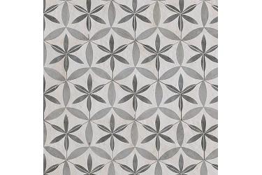 Керамическая плитка Fap Ceramiche Firenze Heritage Deco Esagono Fiore