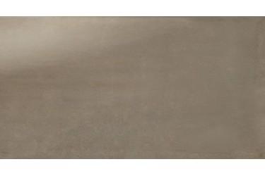Керамическая плитка Fap Ceramiche Frame Earth 9Pz