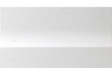 Керамическая плитка Fap Ceramiche Supernatural Cristallo Alzata
