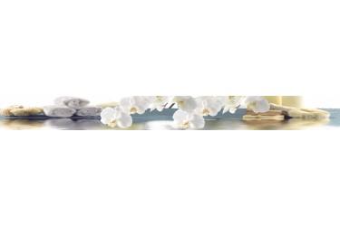 Керамическая плитка Absolut Keramika Desiree Cenefa Harmony