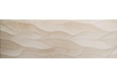 Керамическая плитка Colorker District Sabbia Calma