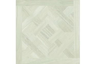 Керамическая плитка Casa Dolce Casa Wooden Tile Of Cdc Wooden Decor White 80X80