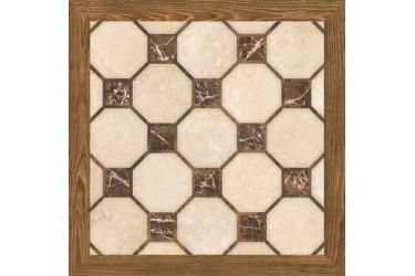 Керамическая плитка Cristacer Castell Marfil