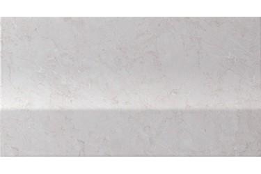 Керамическая плитка Fap Ceramiche Supernatural Argento Alzata