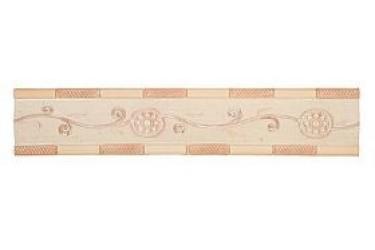 Керамическая плитка Peronda Imperator C.theodora 8