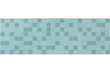 Керамическая плитка Azuliber Gloss AMA Mosaico Gloss Azul