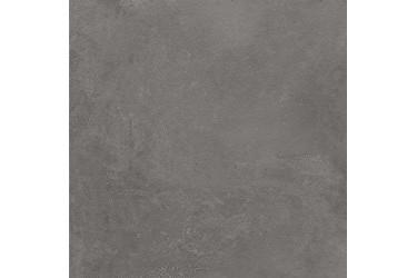 Керамическая плитка Venis Rhin Taupe Pav. Np