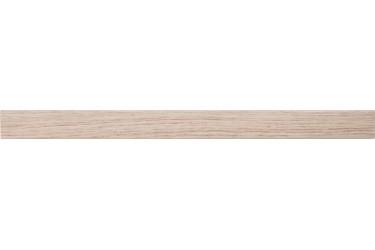 Керамическая плитка Casa Dolce Casa Wooden Tile Of Cdc Battiscopa Wooden Almond 4.6X60