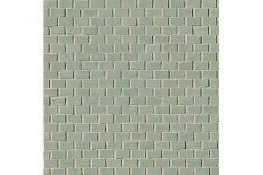 Керамическая плитка Fap Ceramiche Brooklyn Brick Leaf Mos