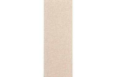 Керамическая плитка Venus Allure