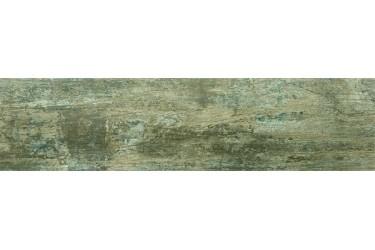 Керамическая плитка Grespania Cava Verdejo