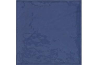 Керамическая плитка APE Giorno Azul
