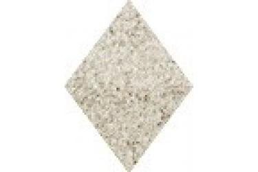 Керамическая плитка Fap Ceramiche Meltin Cemento A.e. Spigolo