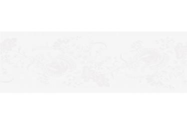 Керамическая плитка Absolut Keramika Desiree White