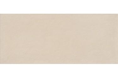 Керамическая плитка Naxos Argille Almond