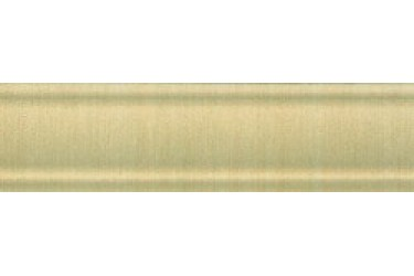Керамическая плитка Ceracasa Pompei Moldura Gold