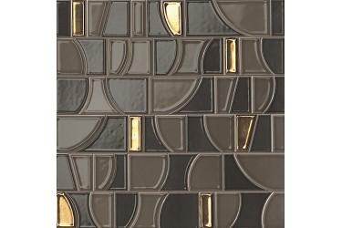 Керамическая плитка Fap Ceramiche Frame Arte Earth Mosaico