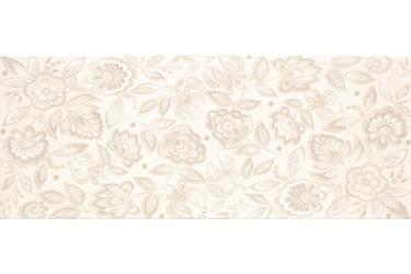 Керамическая плитка Venus Aria Flowers Beige